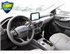 2021 Ford Escape SE (Stk: 210264) in Hamilton - Image 12 of 22