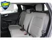 2021 Ford Escape SE (Stk: 210264) in Hamilton - Image 16 of 22