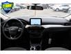 2021 Ford Escape SE (Stk: 210264) in Hamilton - Image 11 of 22