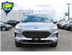 2021 Ford Escape SE (Stk: 210264) in Hamilton - Image 4 of 22