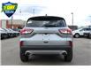 2021 Ford Escape SE (Stk: 210264) in Hamilton - Image 6 of 22