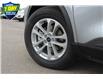 2021 Ford Escape SE (Stk: 210264) in Hamilton - Image 8 of 22