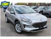2021 Ford Escape SE (Stk: 210264) in Hamilton - Image 2 of 22