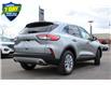 2021 Ford Escape SE (Stk: 210264) in Hamilton - Image 5 of 22