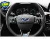 2021 Ford Escape SE (Stk: 210264) in Hamilton - Image 13 of 22