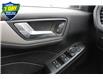 2021 Ford Escape SE (Stk: 210264) in Hamilton - Image 21 of 22