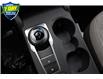 2021 Ford Escape SE (Stk: 210264) in Hamilton - Image 22 of 22