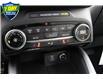 2021 Ford Escape SE (Stk: 210264) in Hamilton - Image 19 of 22