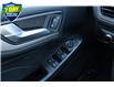 2021 Ford Escape SE (Stk: 210239) in Hamilton - Image 18 of 21