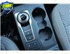 2021 Ford Escape SE (Stk: 210239) in Hamilton - Image 20 of 21