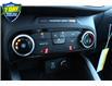 2021 Ford Escape SE (Stk: 210239) in Hamilton - Image 21 of 21