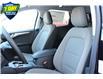2021 Ford Escape SE (Stk: 210239) in Hamilton - Image 15 of 21