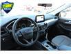 2021 Ford Escape SE (Stk: 210239) in Hamilton - Image 12 of 21