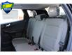 2021 Ford Escape SE (Stk: 210239) in Hamilton - Image 16 of 21
