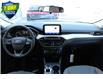 2021 Ford Escape SE (Stk: 210239) in Hamilton - Image 11 of 21