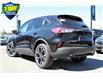 2021 Ford Escape SE (Stk: 210239) in Hamilton - Image 5 of 21