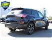 2021 Ford Escape SE (Stk: 210239) in Hamilton - Image 9 of 21