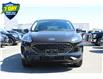 2021 Ford Escape SE (Stk: 210239) in Hamilton - Image 4 of 21