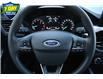 2021 Ford Escape SE (Stk: 210239) in Hamilton - Image 14 of 21