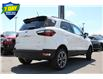 2020 Ford EcoSport SES (Stk: 200745) in Hamilton - Image 6 of 20