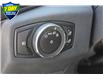 2020 Ford EcoSport SES (Stk: 200745) in Hamilton - Image 18 of 20