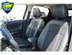 2020 Ford EcoSport SES (Stk: 200745) in Hamilton - Image 12 of 20