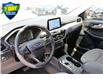 2021 Ford Escape SE (Stk: 210298) in Hamilton - Image 9 of 20