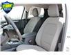 2021 Ford Escape SE (Stk: 210298) in Hamilton - Image 12 of 20
