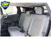 2021 Ford Escape SE (Stk: 210298) in Hamilton - Image 13 of 20