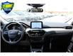 2021 Ford Escape SE (Stk: 210298) in Hamilton - Image 8 of 20
