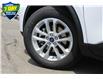 2021 Ford Escape SE (Stk: 210298) in Hamilton - Image 7 of 20