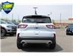 2021 Ford Escape SE (Stk: 210298) in Hamilton - Image 5 of 20
