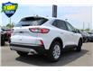 2021 Ford Escape SE (Stk: 210298) in Hamilton - Image 6 of 20