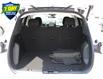 2021 Ford Escape SE (Stk: 210298) in Hamilton - Image 16 of 20