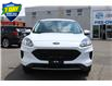 2021 Ford Escape SE (Stk: 210298) in Hamilton - Image 3 of 20