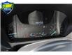 2021 Ford Escape SE (Stk: 210298) in Hamilton - Image 11 of 20