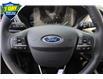 2021 Ford Escape SE (Stk: 210298) in Hamilton - Image 10 of 20