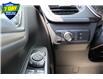 2021 Ford Escape SE (Stk: 210298) in Hamilton - Image 18 of 20