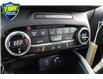 2021 Ford Escape SE (Stk: 210298) in Hamilton - Image 20 of 20
