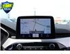 2021 Ford Escape SE (Stk: 210298) in Hamilton - Image 14 of 20