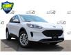 2021 Ford Escape SE (Stk: 210298) in Hamilton - Image 1 of 20