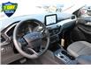 2021 Ford Escape SE (Stk: 210346) in Hamilton - Image 10 of 20