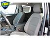 2021 Ford Escape SE (Stk: 210346) in Hamilton - Image 13 of 20