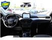 2021 Ford Escape SE (Stk: 210346) in Hamilton - Image 9 of 20