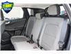2021 Ford Escape SE (Stk: 210346) in Hamilton - Image 14 of 20