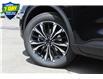 2021 Ford Escape SE (Stk: 210346) in Hamilton - Image 8 of 20