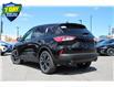 2021 Ford Escape SE (Stk: 210346) in Hamilton - Image 7 of 20