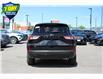 2021 Ford Escape SE (Stk: 210346) in Hamilton - Image 5 of 20