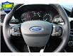 2021 Ford Escape SE (Stk: 210346) in Hamilton - Image 11 of 20