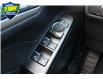 2021 Ford Escape SE (Stk: 210346) in Hamilton - Image 19 of 20